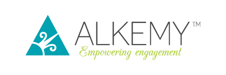 Alkemy Engagement Solutions